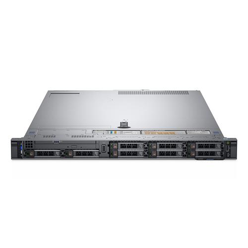 DELL TECHNOLOGIES DELL R640   5218R   32GB   480GB SSD   H730P RAID CONTROLLER   3YR NBD