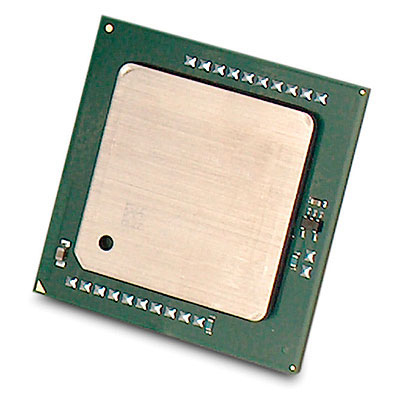 HPE CPU SERVER XEON 3106 KIT DL360
