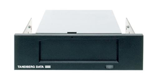 TANDBERG DISPOSITIVO DI BACKUP RDX INTERNO QUIKSTOR USB3.0 5,25