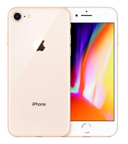 APPLE IPHONE 8 64GB GOLD ITALY OEM