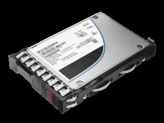 HPE SSD SERVER 240GB SATA M2