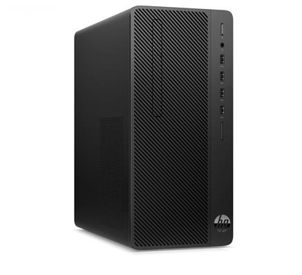 HP PC 290 G3 I3-9100 4GB 1TB DVD-RW WIN 10 PRO