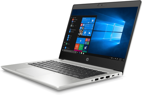 HP NB PROBOOK 430 G7 I5-10210 16GB 512GB 13,3 WIN 10 PRO