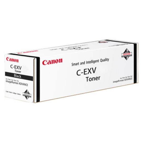 CANON TONER NERO C-EXV 50 PER IR1435 17600PAGINE