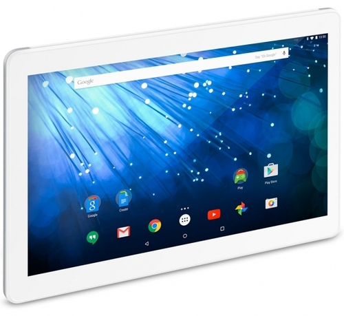 TREKSTOR TABLET SURFTAB BREEZE BASIC 10.1