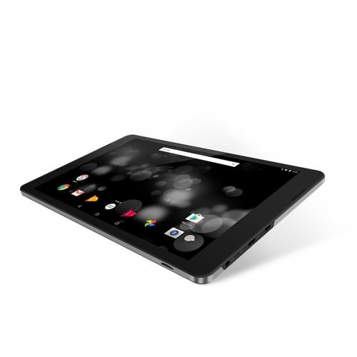 TREKSTOR TABLET PRIME TAB P 10 WI-FI 32GB 10,1