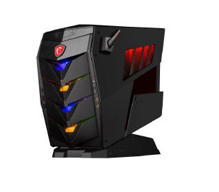 MSI PC GAMING A