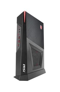 MSI PC GAMING TRIDENT 3 8RA-030 I5-8400 8GB 1TB GTX 1050 2GB WIN 10 HOME