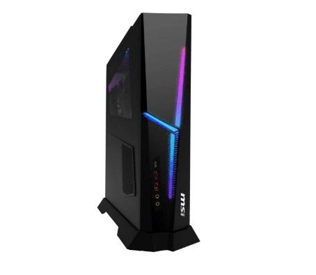MSI PC GAMING TRIDENT X PLUS 9SE-697EU I7-9700K 16GB 1TB SSD + 1TB RTX 2080 SUPER VENTUS XS 8GB WIN 10 HOME