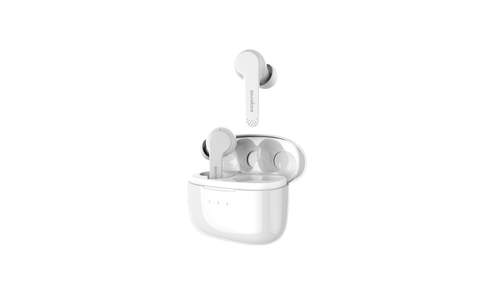 ANKER SOUNDCORE AURICOLARI BLUETOOTH SOUNDCORE LIBERTY AIR, TOUCH CONTROL, IPX5, WHITE