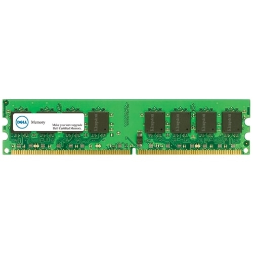 DELL RAM SERVER 16GB DDR4 2666MHZ 2RX8