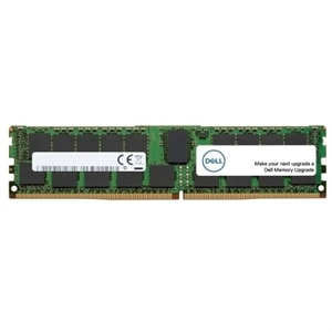 DELL RAM SERVER 16GB (2x8GB) DDR4 RDIMM 2666MHz (2RX8)