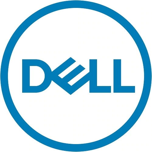 DELL RAM SERVER 16GB (1x16GB) DDR4 RDIMM 2666MHz (2RX8)