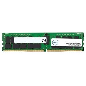 DELL RAM SERVER 16GB (1x16GB) DDR4 RDIMM 3200MHz (2RX8)