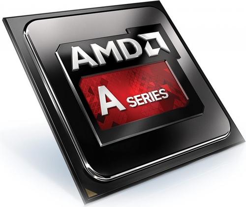 AMD CPU BRISTOL RIDGE A6-9500E 2 CORE 3,00GHZ 1MB CACHE AM4 35W RADEON R5
