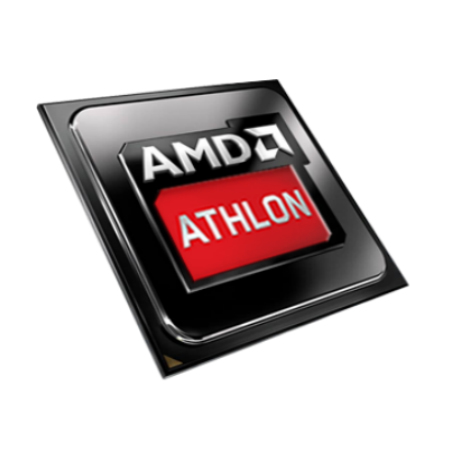 AMD CPU BRISTOL RIDGE ATHLON X4 950 4 CORE 3,50GHZ 2MB CACHE AM4 65W