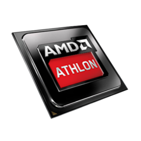 AMD CPU BRISTOL RIDGE ATHLON X4 950 4 CORE 3,50GHZ 2MB CACHE AM4 65W