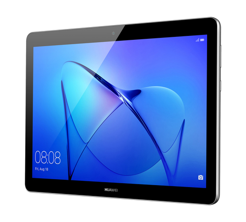 HUAWEI TABLET PC MEDIAPAD T3 10.0 WI-FI SPACE GRAY