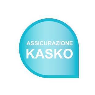 MICROTECH ASSICURAZIONE ADDIZIONALE DANNI ACCIDENTALI 12 MESI KASkO