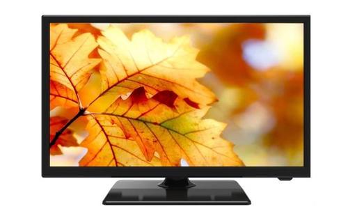 Akai AKTV2216T TV 55,9 cm (22