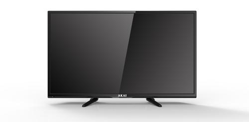 Akai AKTV3213 TS 81,3 cm (32