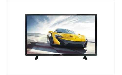 Akai AKTV3214T TV 81,3 cm (32