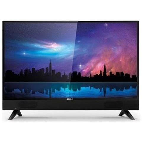 Akai AKTV3215 LED TV 81,3 cm (32