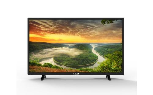 Akai AKTV3217T televisore 81,3 cm (32
