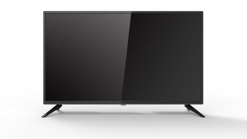 Akai AKTV3227H TV 81,3 cm (32