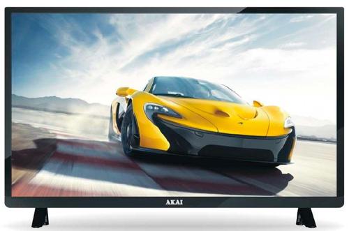 Akai AKTV4027T TV 99,1 cm (39