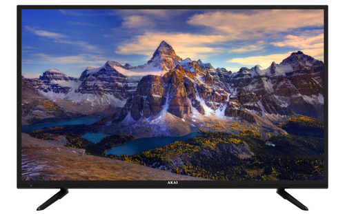 Akai AKTV4310T LED TV 109,2 cm (43