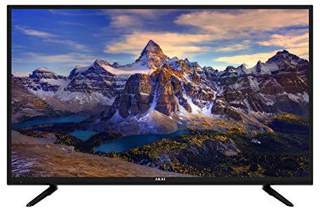 Akai AKTV4328H TV 109,2 cm (43