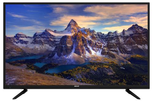 Akai AKTV434 LED TV 109,2 cm (43