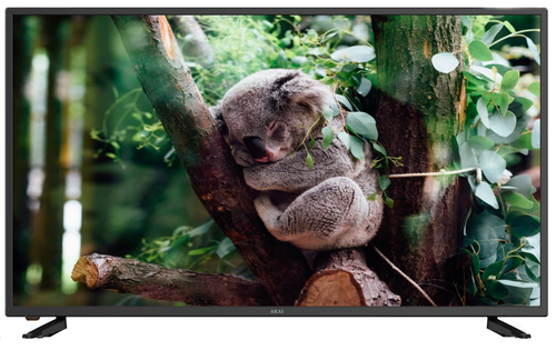 Akai AKTV4620 televisore 116,8 cm (46