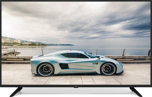 Akai AKTV5036S televisore 127 cm (50