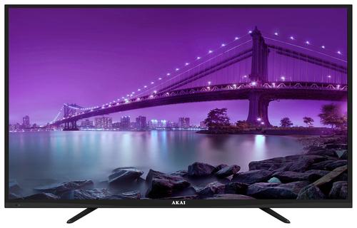 Akai AKTV5535 LED TV 139,7 cm (55