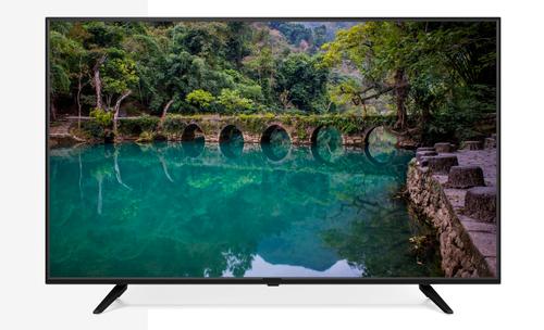 Akai AKTV5536S televisore 139,7 cm (55