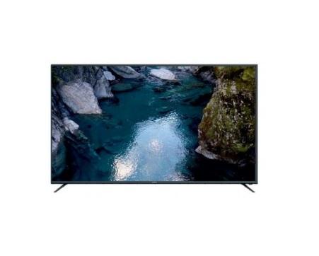 Akai AKTV6536S televisore 165,1 cm (65