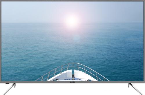 Akai AKTV704S televisore 177,8 cm (70