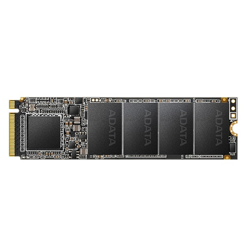 ADATA SSD GAMING XPG SX6000 LITE 1TB M.2 PCIE GEN3X4 TLC 3D NAND 1800/1200 MB/S