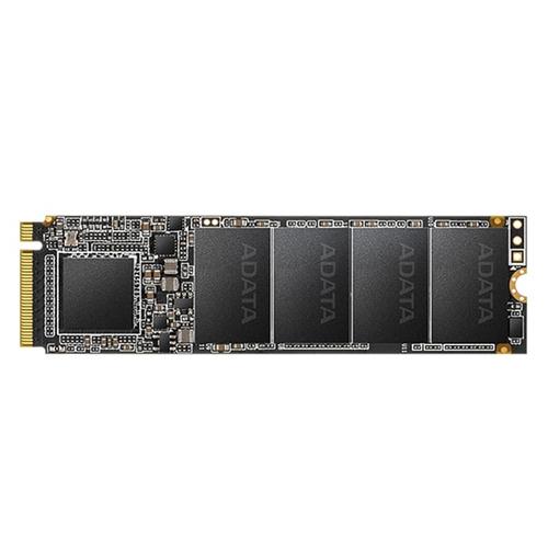 ADATA SSD GAMING XPG SX6000 LITE 512GB M.2 PCIE GEN3X4 TLC 3D NAND 1800/1200 MB/S