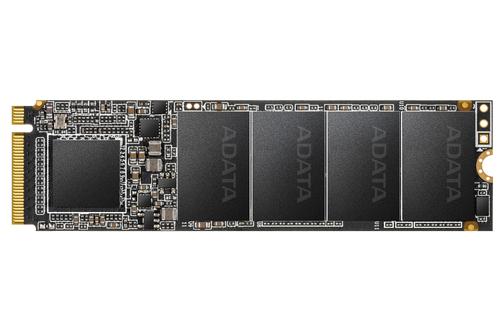 ADATA SSD GAMING XPG SX6000 PRO 1TB M.2 PCIE GEN3X4 NVME 1.3 3D NAND