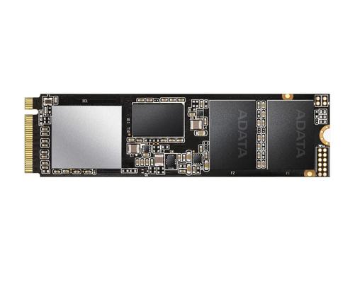 ADATA SSD GAMING XPG SX8200 PRO 1TB M.2 PCIE GEN3X4 NVME 1.3 3D NAND