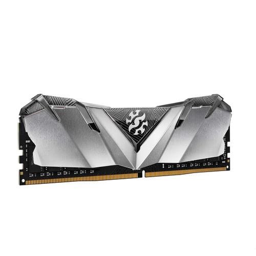 ADATA RAM GAMING XPG GAMMIX D30 DDR4 3200MHZ CL16 16GB BLACK EDITION