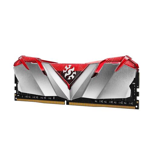 ADATA RAM GAMING XPG GAMMIX D30 8GB (1X8GB) 3200MHZ DDR4 CL16 RED