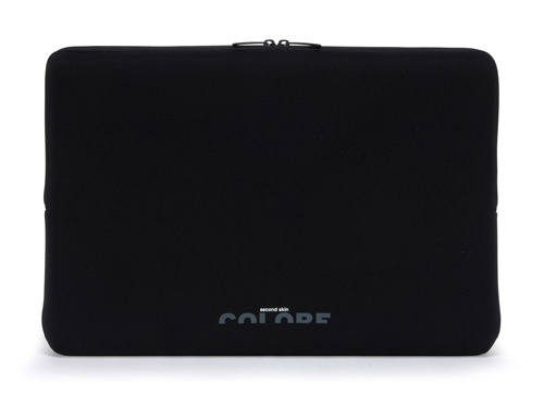 TUCANO SECOND SKINS IN NEOPRENE PER NOTEBOOK 15,6