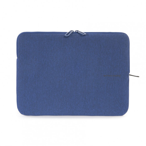 TUCANO CUSTODIA IN NEOPRENE PER NB 13.3