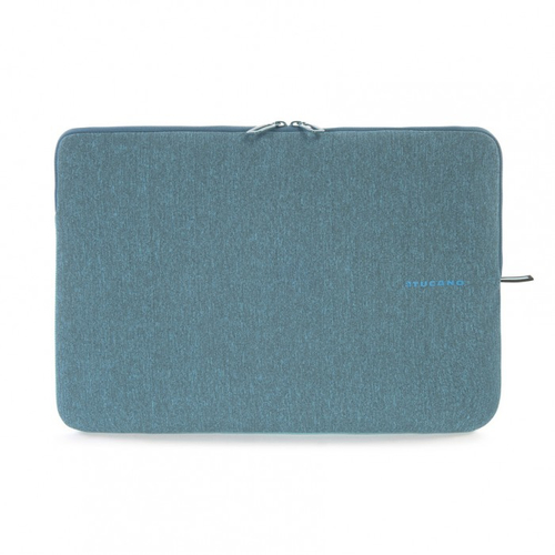 TUCANO CUSTODIA IN NEOPRENE PER NB 15,6