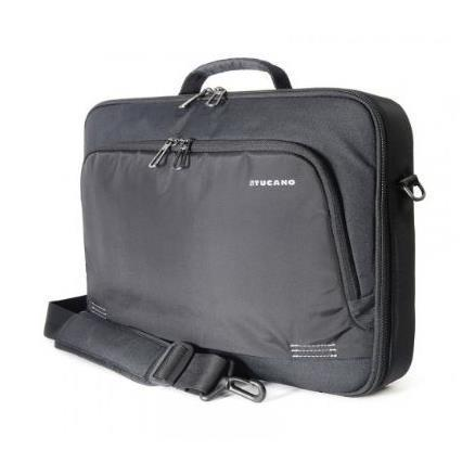 TUCANO BORSA NOTEBOOK 15