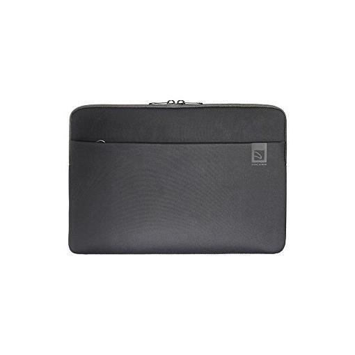 TUCANO MORBIDA CUSTODIA IN NEOPRENE PER MACBOOK PRO 13